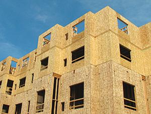 Shear Walls Amp Diaphragms APA The Engineered Wood