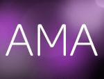 Niveau professionnel des Certifications AVID Media Composer