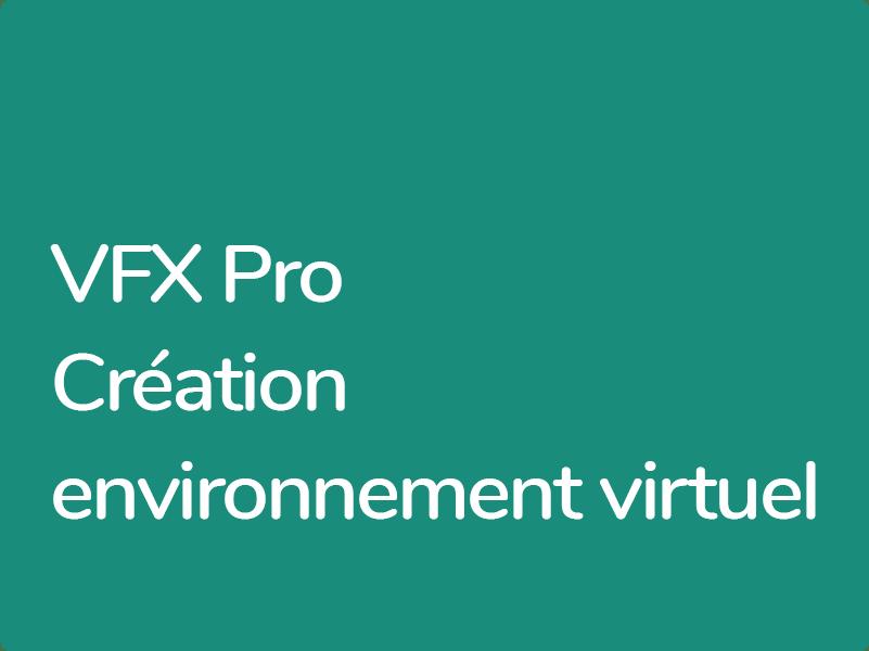 Formation Final Cut Pro X niveau Expert