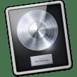 Formations et certification Apple Logic pro X avec Jean-Louis Hennequin Apple Mentor Trainer
