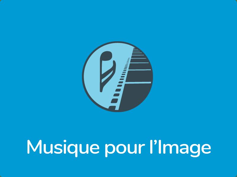 Formations Musique de film Hexacorde