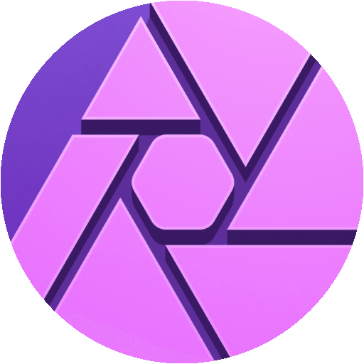 affinity-photo-icon.png?fit=512,512&ssl=1