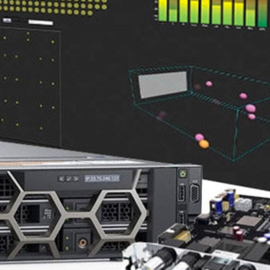 La révolution Dolby Atmos sur Apple Music