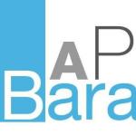 A.P. Bara