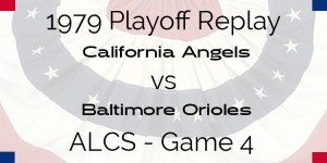 Game 4