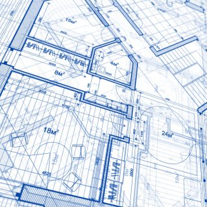 Land Registry Plans