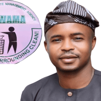 Youths Vanguard Commends Dapo Abiodun Over Ayo Shomide Appointment as Member of OGWAMA