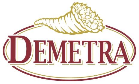 DEMETRA_Logo_CMYK