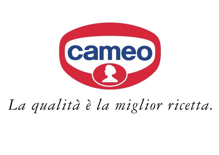 LOGO CAMEO la quaita_new_5_2011_def