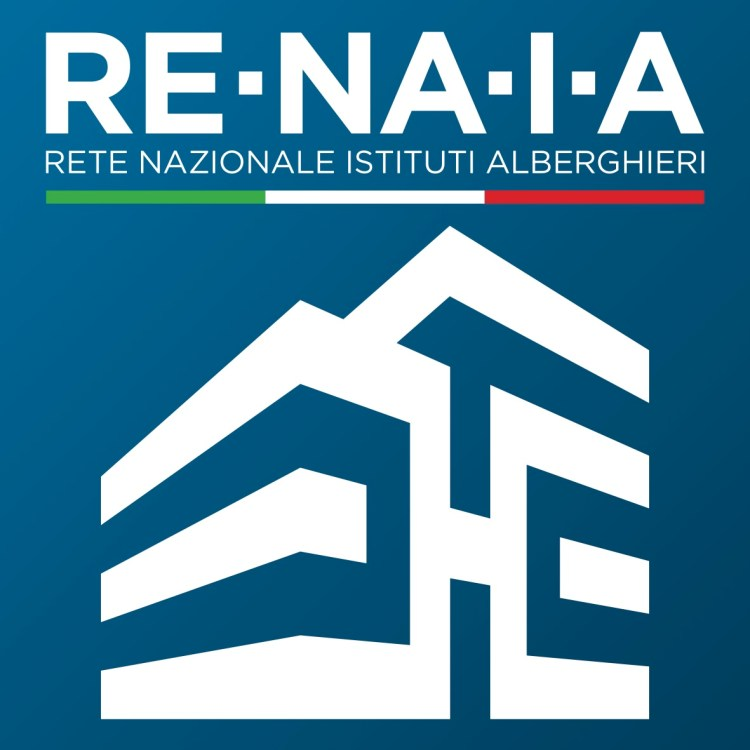 RENAIA Logo Quadro-1
