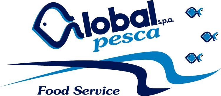logo GLOBALPESCA