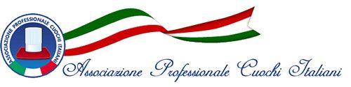 Associazione Professionale Cuochi Italiani
