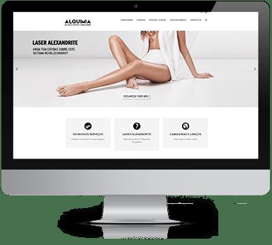site-alquimia-spa