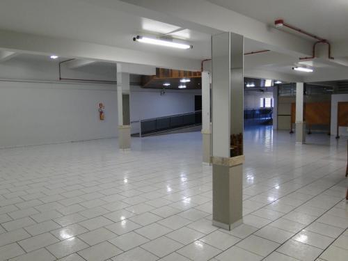 Salão Subsolo