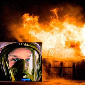 atmosferas-explosivas