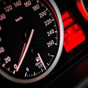 conduccion eficiente vehiculos ligeros