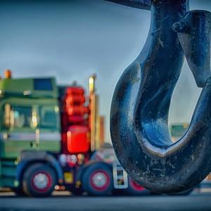 consejero seguridad carretera (ambos)
