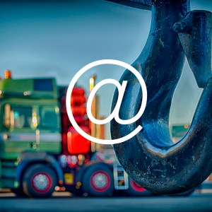 consejero seguridad carretera online
