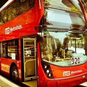 metrobus-3768947_640