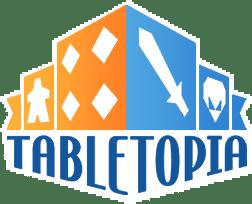 Tabletopia