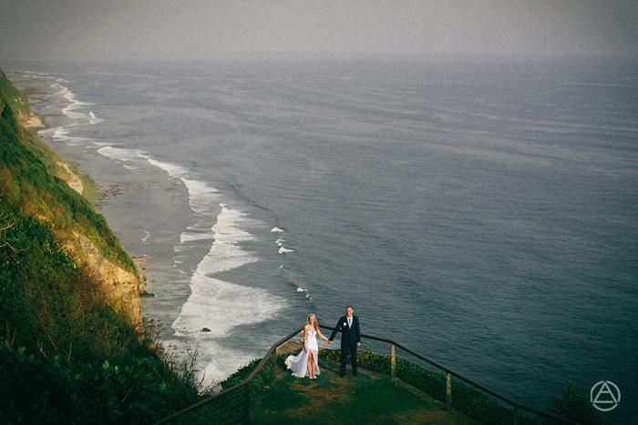 Apel Photography - Bali Wedding Photography - The EDGE Villa Ungasasan - Pecatu - Nusa Penida - WorldWide Photographers (51)