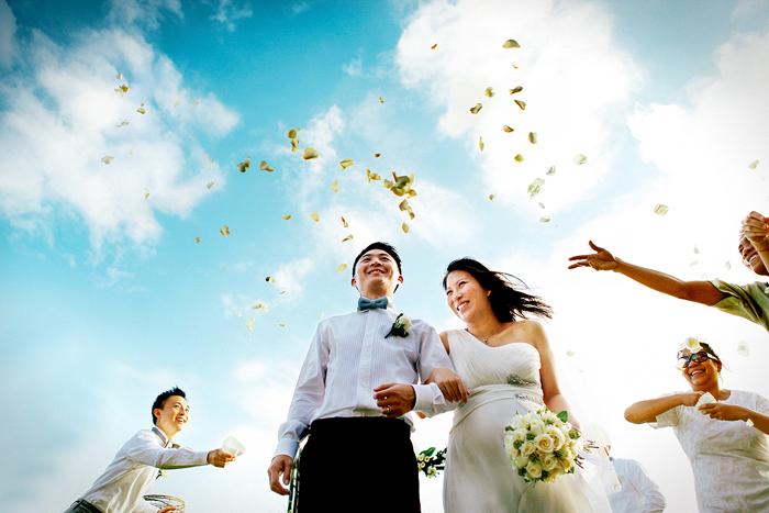 Apel Photography - Wedding at W-Hotels Bali - International Wedding Photography - Bali Photographers (32)