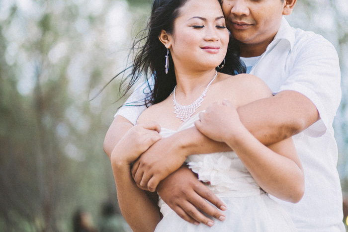 Apel Photography - Engagement In Bali - Bali Prewedding - Lembongan Photography - Bali Wedding Photographers (21)