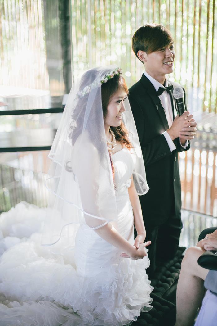 Destination Wedding photography at Kayu Manis Villas Bali Indonesia - bali wedding Photography - Lembongan Nusa Penida Photography - Profesional Photographers In Bali - Wedding - Prewedding - engagement (49)