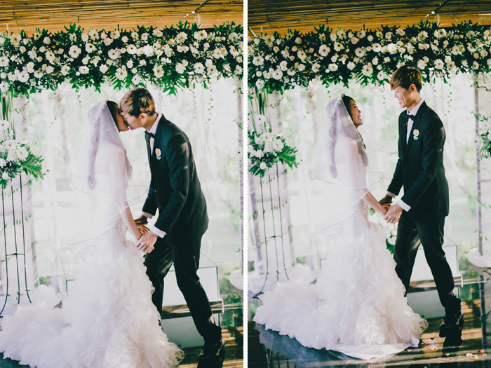Destination Wedding photography at Kayu Manis Villas Bali Indonesia - bali wedding Photography - Lembongan Nusa Penida Photography - Profesional Photographers In Bali - Wedding - Prewedding - engagement (51)