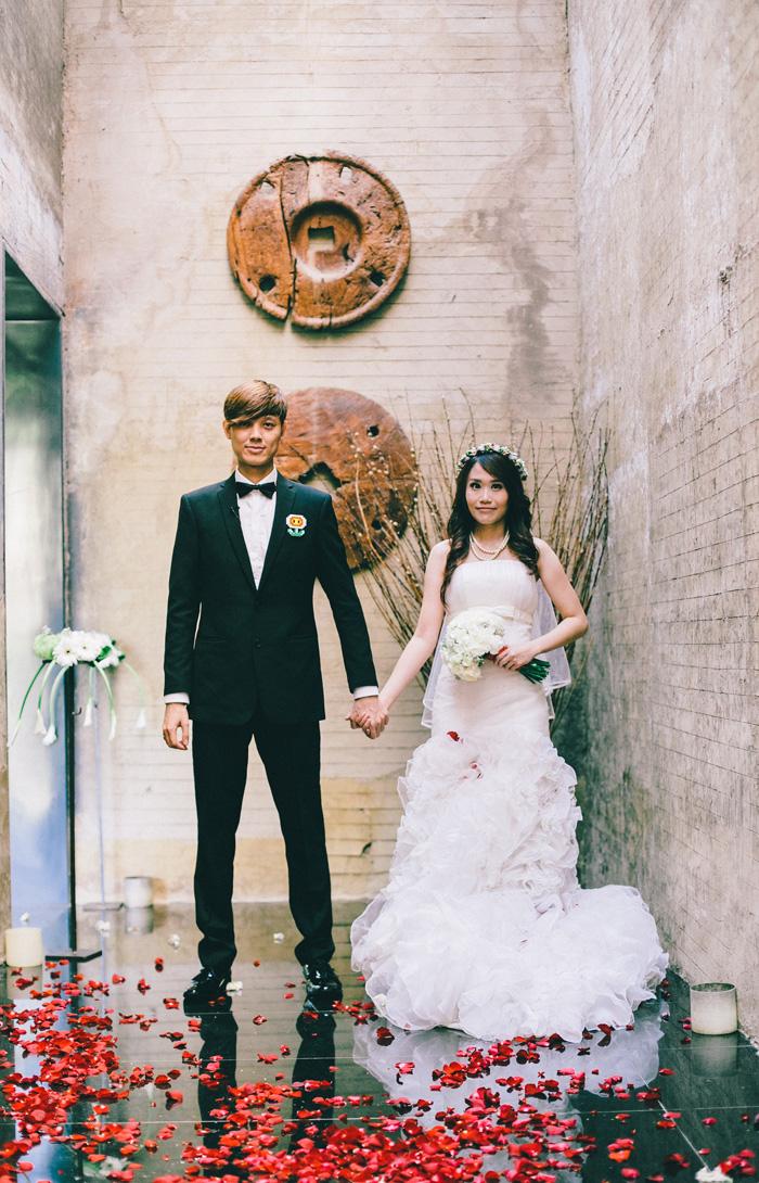 Destination Wedding photography at Kayu Manis Villas Bali Indonesia - bali wedding Photography - Lembongan Nusa Penida Photography - Profesional Photographers In Bali - Wedding - Prewedding - engagement (56)