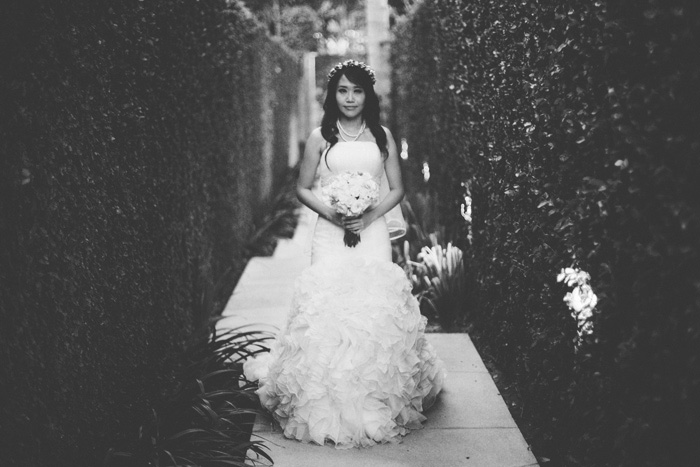 Destination Wedding photography at Kayu Manis Villas Bali Indonesia - bali wedding Photography - Lembongan Nusa Penida Photography - Profesional Photographers In Bali - Wedding - Prewedding - engagement (62)