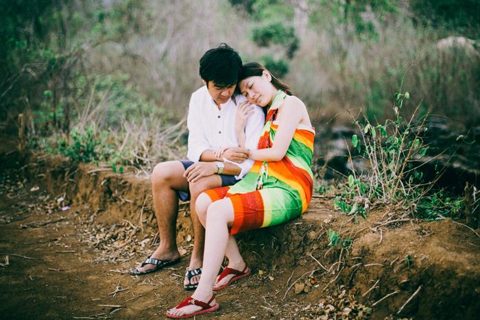 apel photography - bali wedding photography - prewedding bali - Lembongan wedding Photographers - nusa penida photographers - Engagement - bali photographers (10)