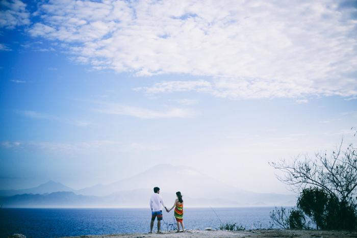 apel photography - bali wedding photography - prewedding bali - Lembongan wedding Photographers - nusa penida photographers - Engagement - bali photographers (17)