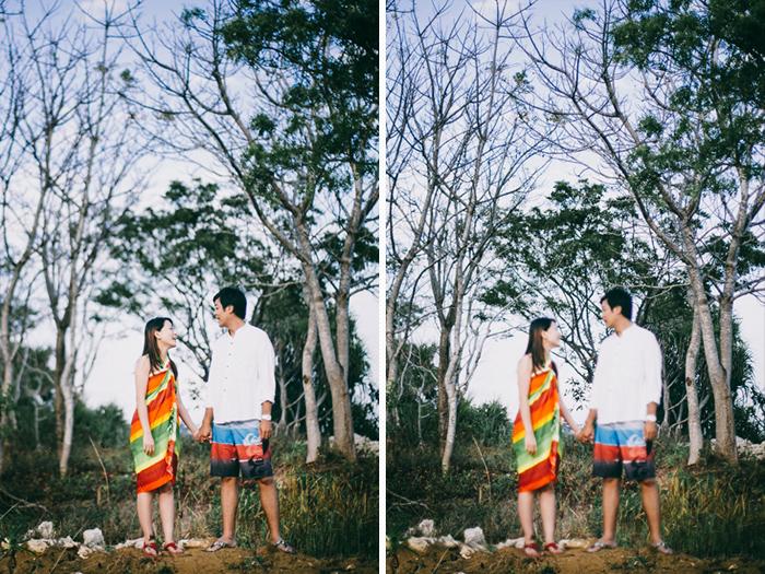 apel photography - bali wedding photography - prewedding bali - Lembongan wedding Photographers - nusa penida photographers - Engagement - bali photographers (20)