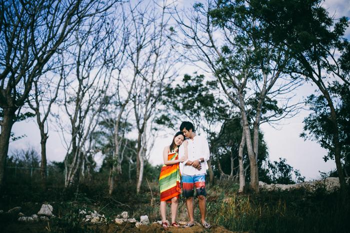 apel photography - bali wedding photography - prewedding bali - Lembongan wedding Photographers - nusa penida photographers - Engagement - bali photographers (22)