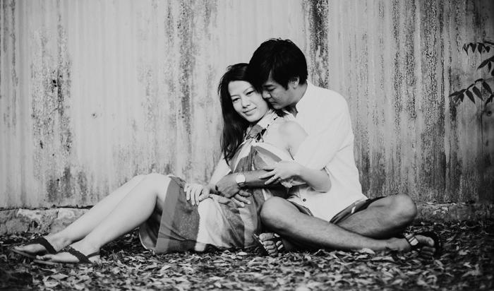 apel photography - bali wedding photography - prewedding bali - Lembongan wedding Photographers - nusa penida photographers - Engagement - bali photographers (25)