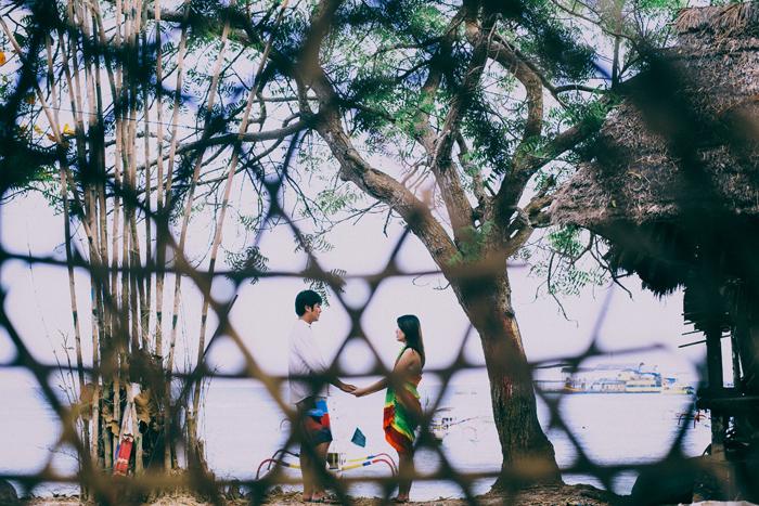 apel photography - bali wedding photography - prewedding bali - Lembongan wedding Photographers - nusa penida photographers - Engagement - bali photographers (31)