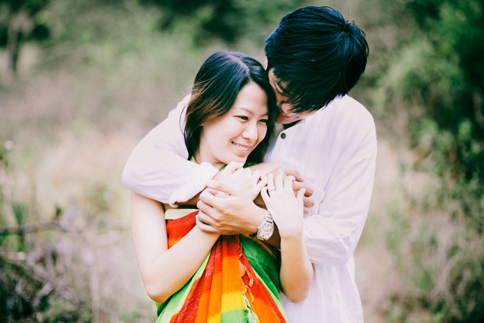 apel photography - bali wedding photography - prewedding bali - Lembongan wedding Photographers - nusa penida photographers - Engagement - bali photographers (36)