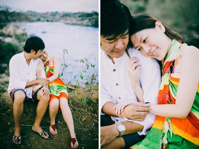 apel photography - bali wedding photography - prewedding bali - Lembongan wedding Photographers - nusa penida photographers - Engagement - bali photographers (8)