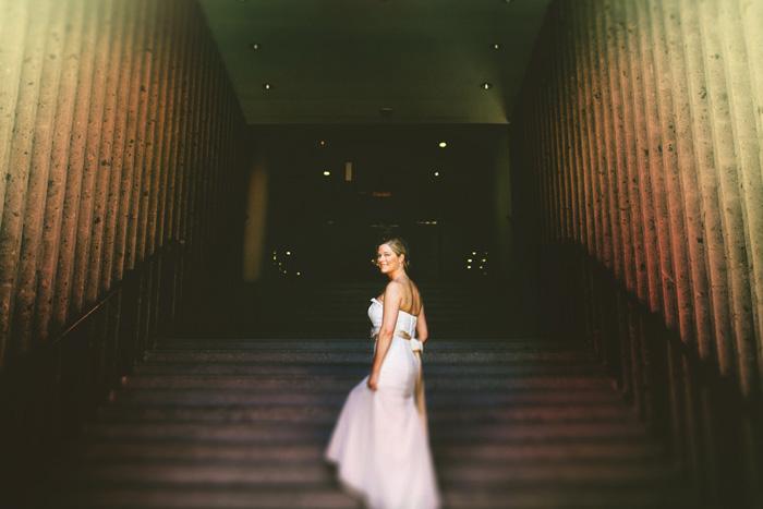Postwedding in W Hotels Bali - Bali Wedding Photography - Apel Photography - Prewedding in Bali - Potrait - Wedding Photographers (33)