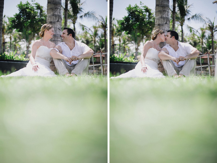 Postwedding in W Hotels Bali - Bali Wedding Photography - Apel Photography - Prewedding in Bali - Potrait - Wedding Photographers (35)