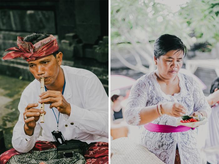 BaliWeddingPhotography - Wedding at Whotels - WRetreatandSpaBali - apel photography - indian ceremony hindus - photographers based in bali (22)