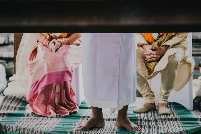 BaliWeddingPhotography - Wedding at Whotels - WRetreatandSpaBali - apel photography - indian ceremony hindus - photographers based in bali (23)