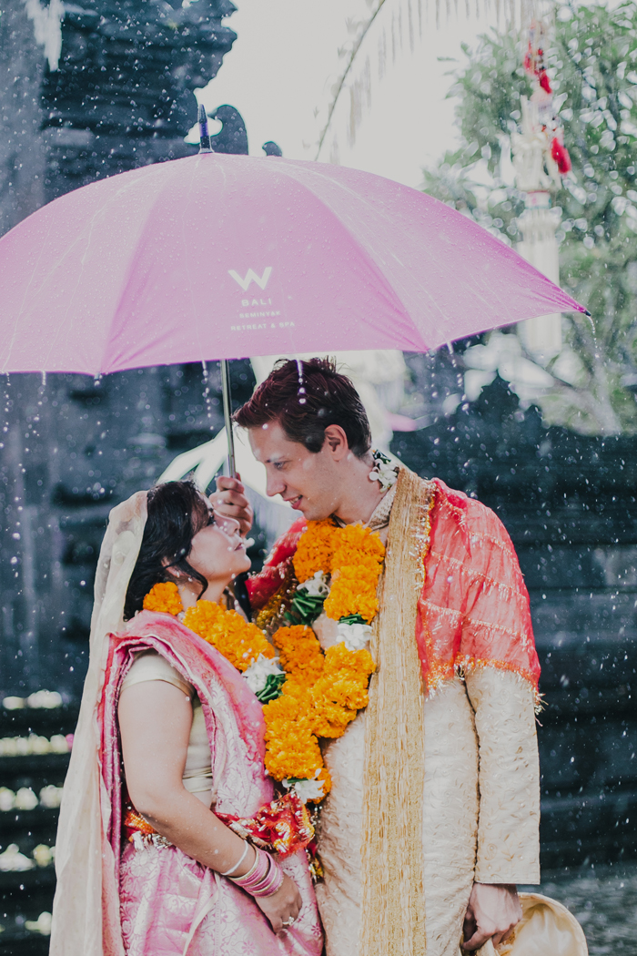 BaliWeddingPhotography - Wedding at Whotels - WRetreatandSpaBali - apel photography - indian ceremony hindus - photographers based in bali (25)