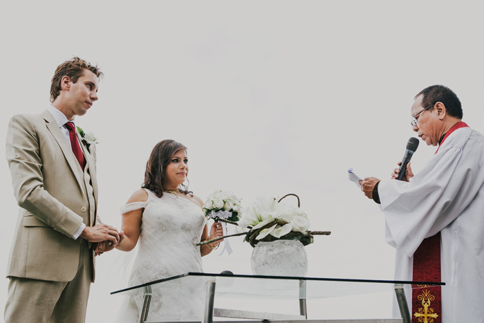 BaliWeddingPhotography - Wedding at Whotels - WRetreatandSpaBali - apel photography - indian ceremony hindus - photographers based in bali (31)