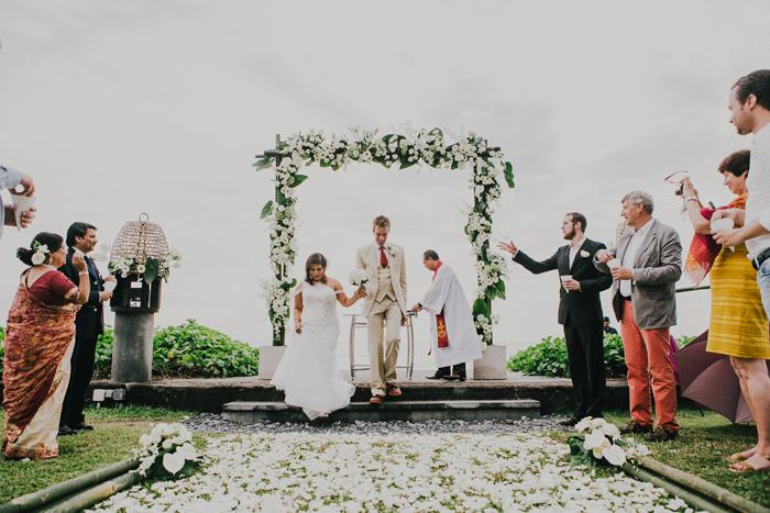 BaliWeddingPhotography - Wedding at Whotels - WRetreatandSpaBali - apel photography - indian ceremony hindus - photographers based in bali (36)