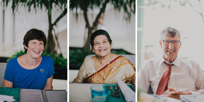 BaliWeddingPhotography - Wedding at Whotels - WRetreatandSpaBali - apel photography - indian ceremony hindus - photographers based in bali (51)