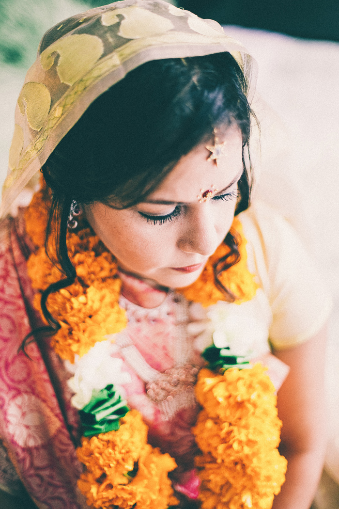 BaliWeddingPhotography - Wedding at Whotels - WRetreatandSpaBali - apel photography - indian ceremony hindus - photographers based in bali (9)