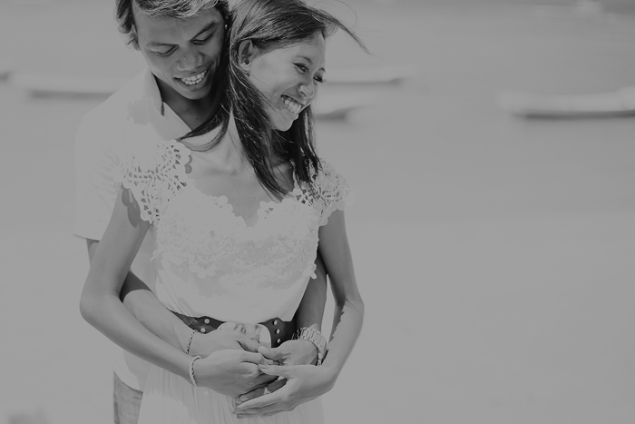 apelphotography - preweddinginbali - lembonganphotography -engagement - postwedding - 2014weddingphotographersbasedinbali (6)