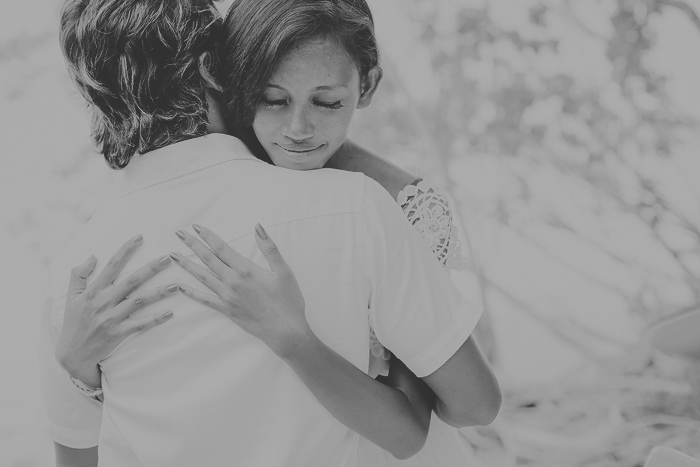 apelphotography - preweddinginbali - lembonganphotography -engagement - postwedding - 2014weddingphotographersbasedinbali (8)